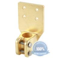 Зажим контактный ТМ (ТМГ) – 160 кВа